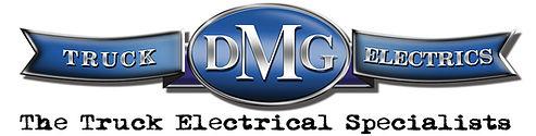 auto electrical albury nsw