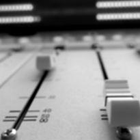 Recording studio equipment_edited_edited.jpg
