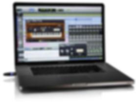 Курс Pro Tools. Обучение и подготовка звукорежиссеров и звукооператоров