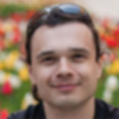 Денис Загуменнов