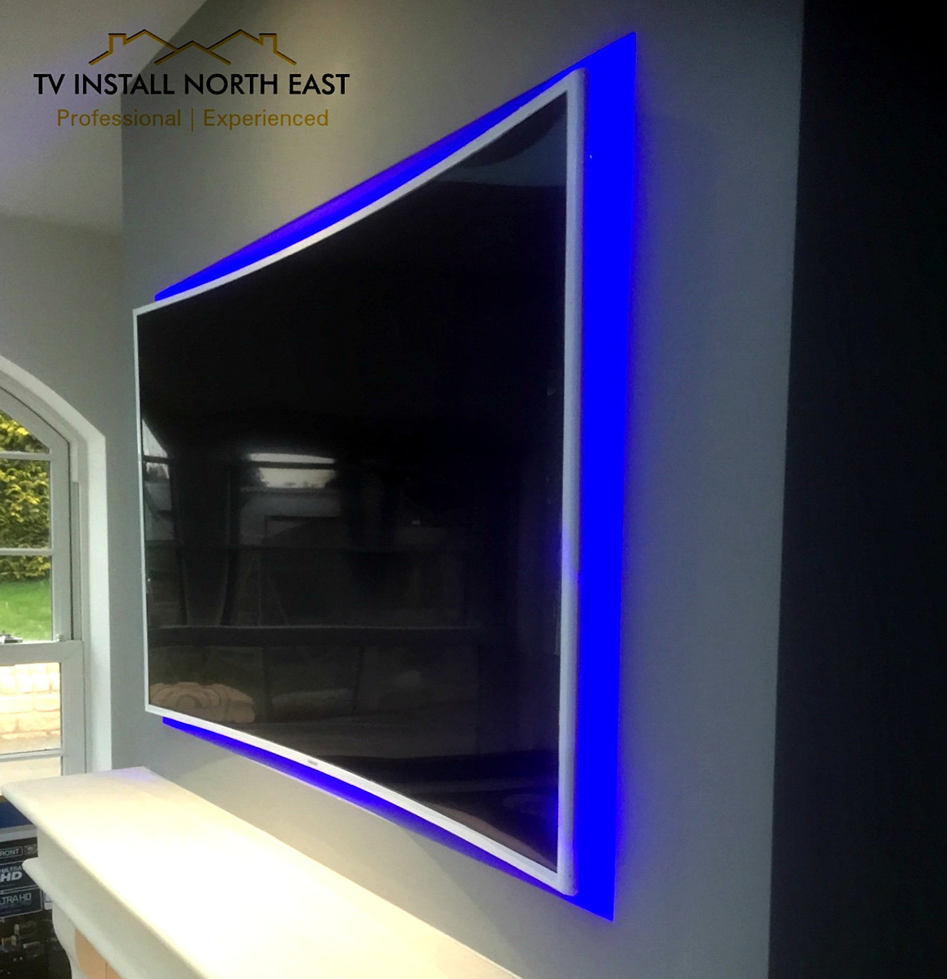 Gallery additionally Index moreover Cherry Floating Shelves likewise Circular Bar Contemporary Home Bar Other Metro together with Sento Floating Vanity Support 181. on led floating shelves