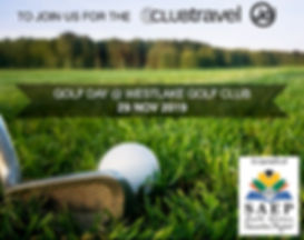13 September SAEP Golf Day Invite_edited