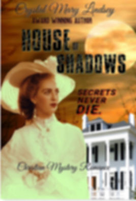 House of Shadows.jpg