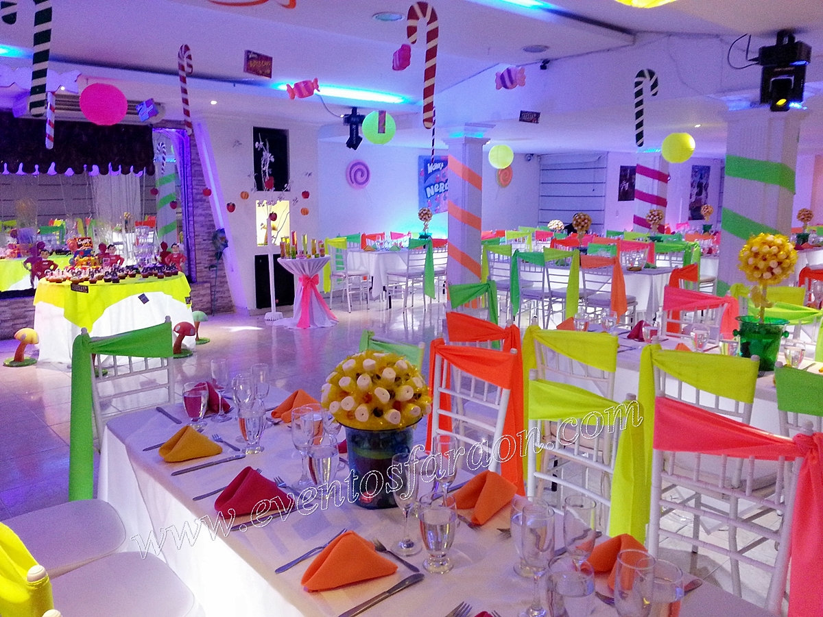 Salon de eventos bodas campestres salon de recepciones for Acropolis salon de fiestas