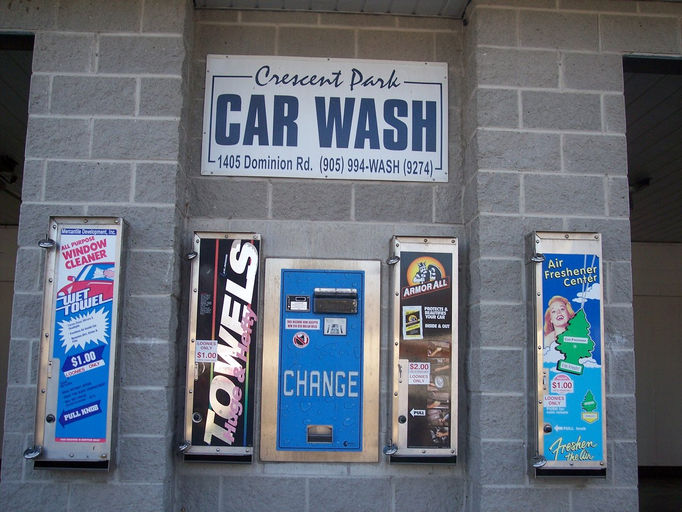 car wash and auto detailing services cactus car wash autos post. Black Bedroom Furniture Sets. Home Design Ideas