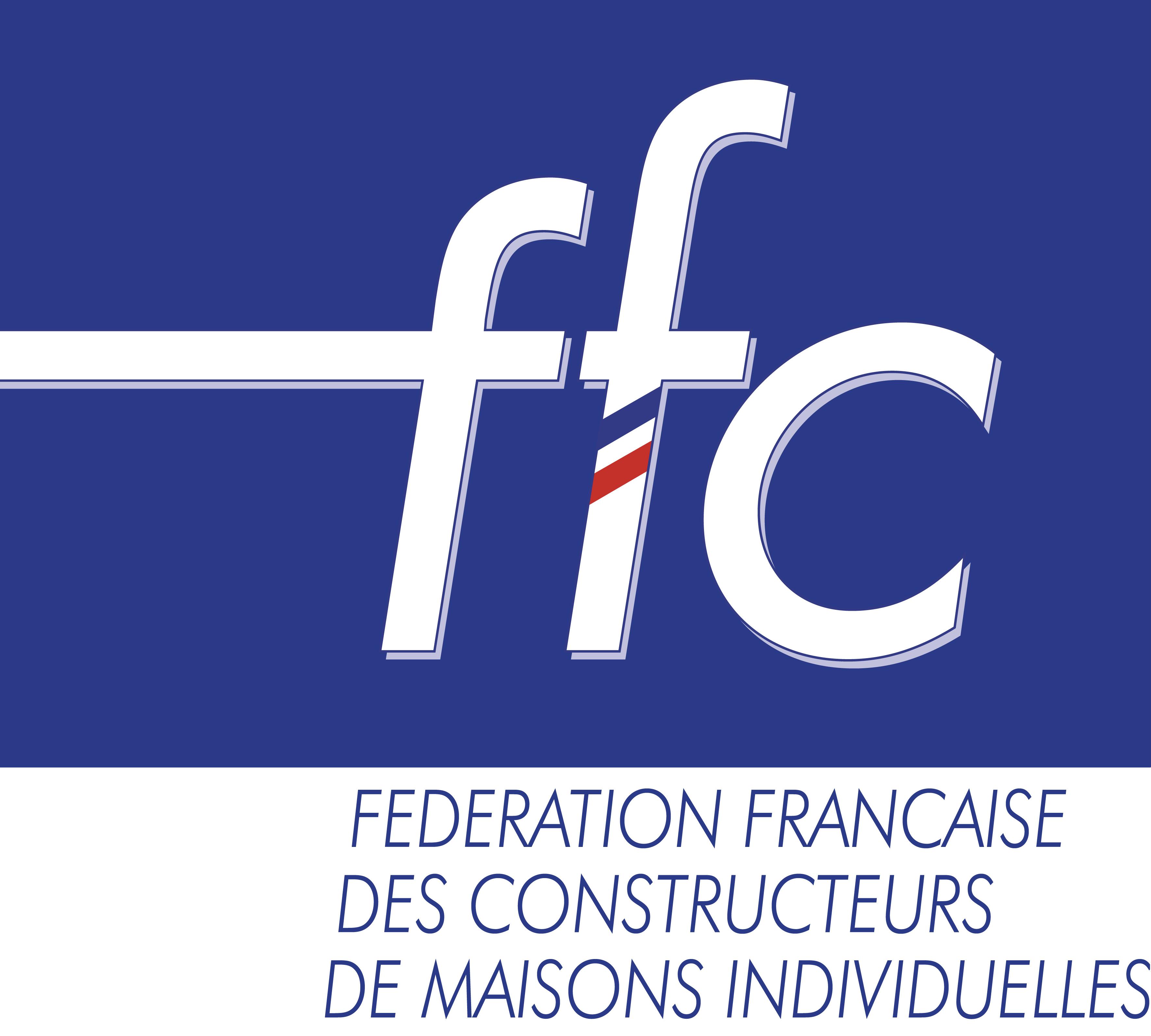 Ffc f d ration des constructeurs de maisons for Construction de maisons individuelles 4120a