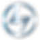 SFA-New-Logo-062019.png