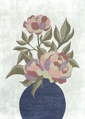 V1540-100x140-WHITE-PLANT-FLOWERS-iStock