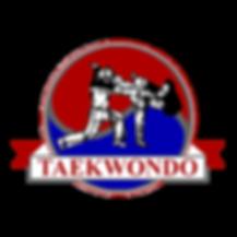 Taekwondo Utah
