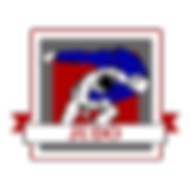 Judo Badge