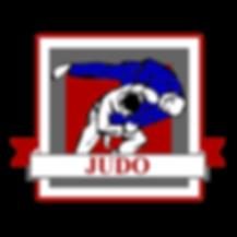 Judo Utah