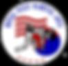 Taekwondo Logo
