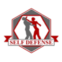 Self Defense Utah
