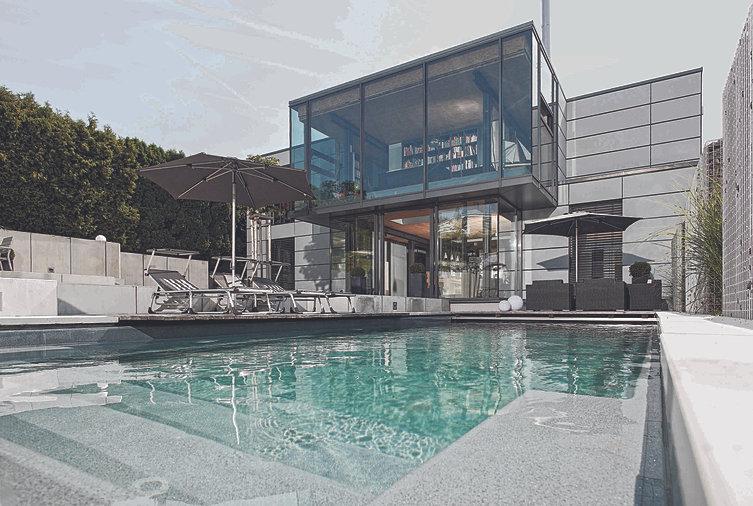 architekturwerkstatt sch ffner aschaffenburg architektur. Black Bedroom Furniture Sets. Home Design Ideas