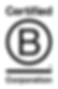 B Corp logo with border.png
