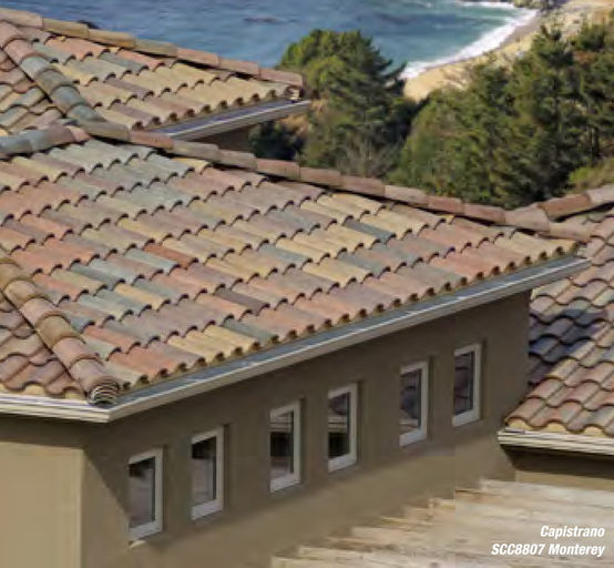 Eagle tile tile design ideas tile roofs canada concrete clay roof ontario wix ppazfo