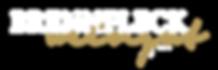logo_WEISSgroß.png