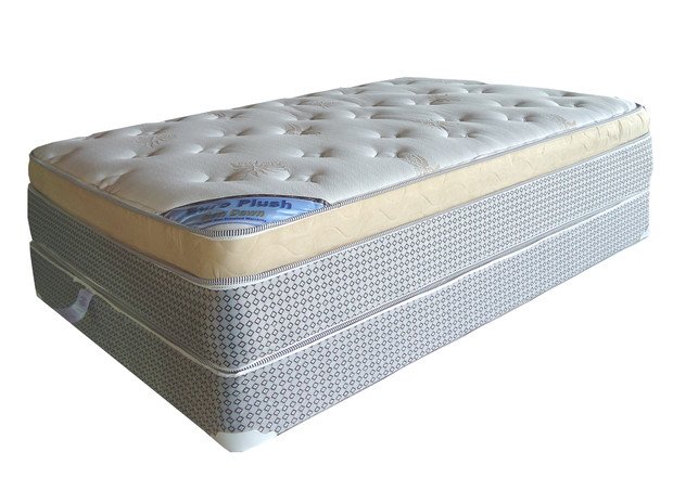 mattresses for sale cheap