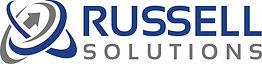 Russell Solutions Full Logo Color.jpg