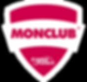 Foot indoor Monclub Futbol