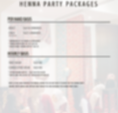 BRIDAL PACKAGE 2019 (1).png