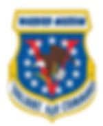 VAC logo.jpg