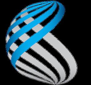 ADAMANTE logo 1 copy.png