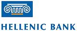 hellenic bank.png