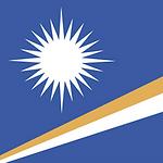marshall islands flag.png