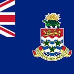 cayman islands flag.png