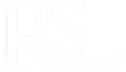 RS logo hvid.png