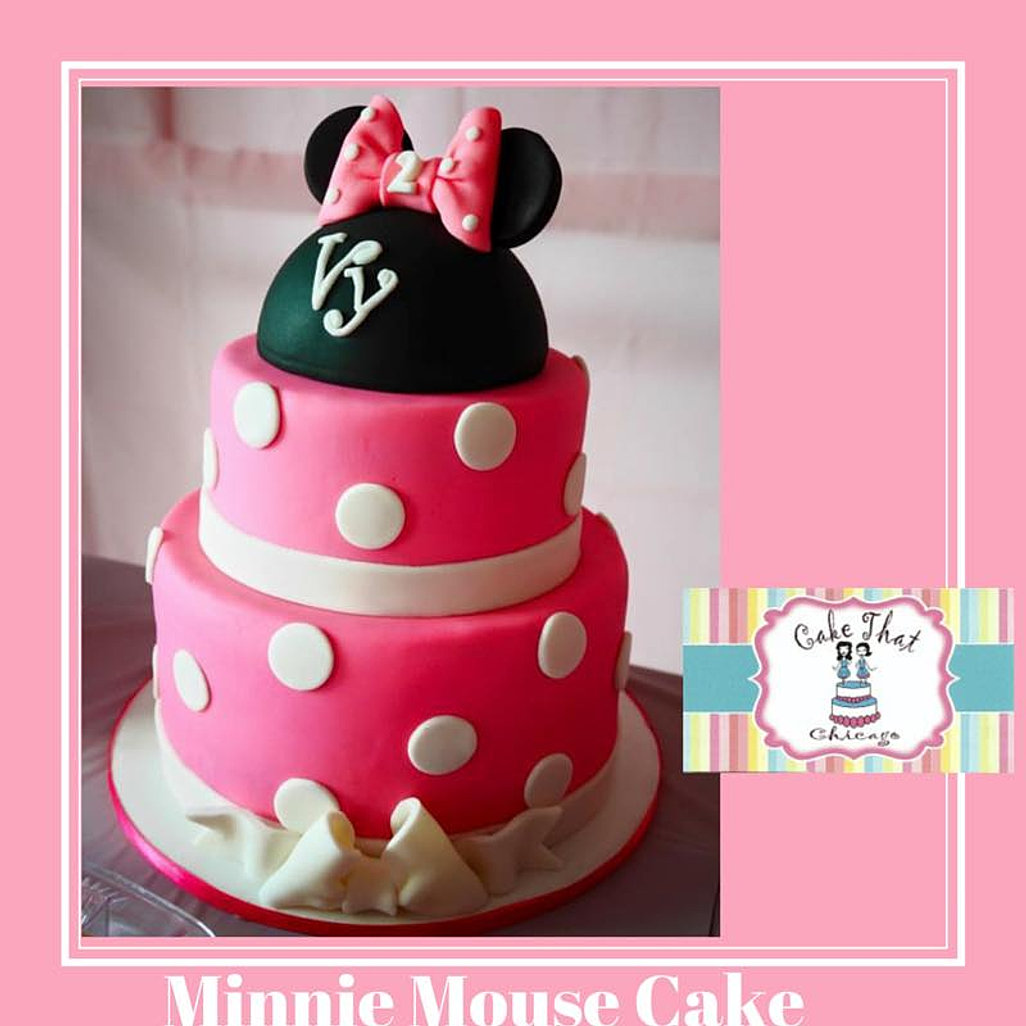 cakes in chicago custom cakes birthday cakes baby shower cake cake on minnie mouse birthday cakes chicago