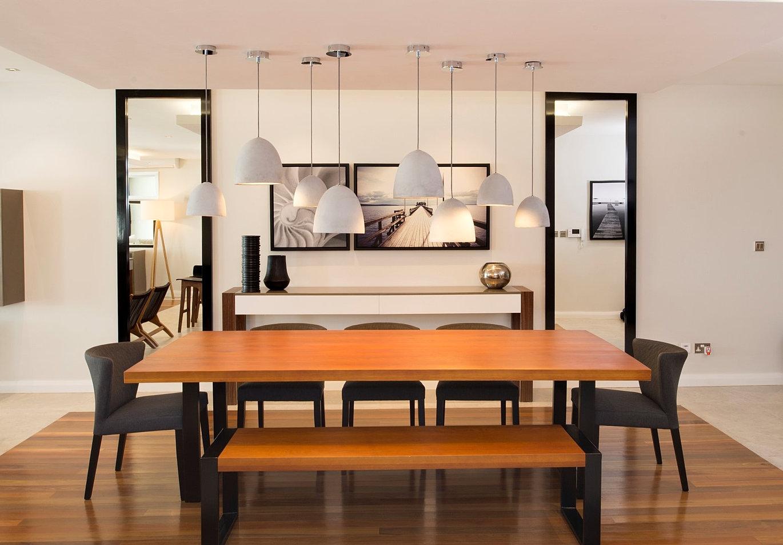 De la haye interiors design decoration interior design for Interior decoration mauritius