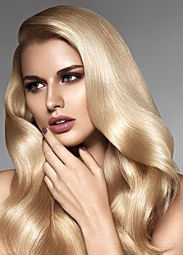 Clip-In Hair Extensions Gold Coast - 26.5KB