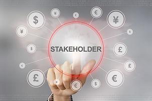 stakeholders2.jpg