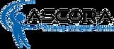 Ascora-Logo-final-crop-transparent.png