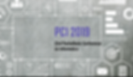 wix-image-placeholder.png
