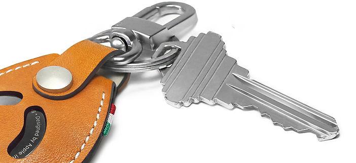 Leather Key Ring 03 (LT).jpg