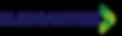 Elgiganten_logo_big.png