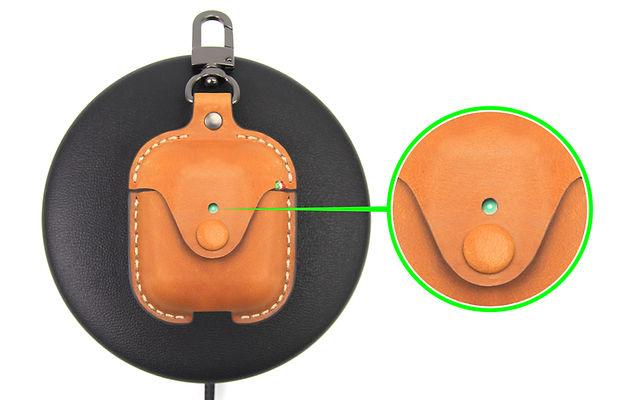 耳機包充電盤V4-01.jpg