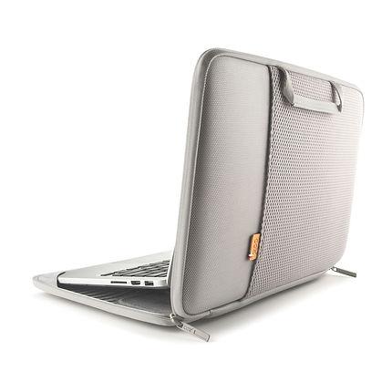 ARIA Smart Sleeve Lily White 01.jpg