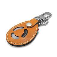 Leather Key Ring 01 (LT).jpg
