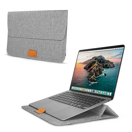 Stand for MacBook.jpg