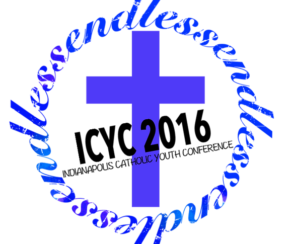 Image result for ICYC 2016 ENDLESS