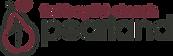 fbc logo2016 (1).png