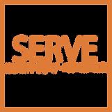 SERVE branding copy.png