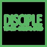 DISCIPLE branding copy (1).png