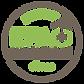 EFAO-member-logo.png
