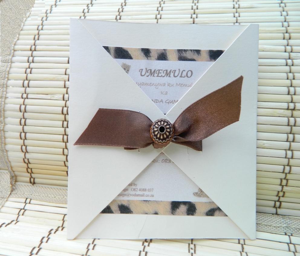 Free Invitations Templates for amazing invitations example