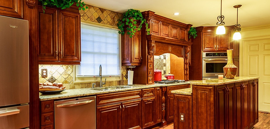 Wholesale cabinets jacksonville fl for Kitchen cabinets jacksonville fl